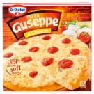 Dr. Oetker Guseppe Quick-Frozen Pizza with 4 Cheese 335 g