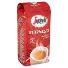 Segafredo Zanetti Intermezzo Una Pausa di Piacere Roasted Coffee Beans 1000 g