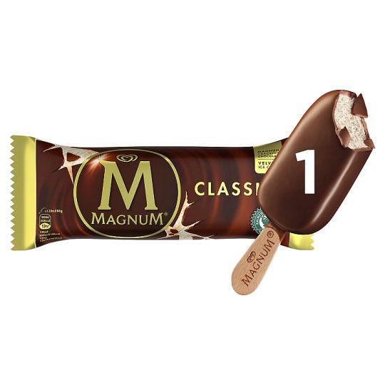 Magnum Classic Vanilla Ice Cream 120 ml