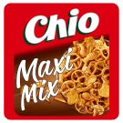 Chio Maxi Mix Savoury Snacks 200 g