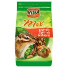 Riga Mix Complete Feed for Squirrels 800 g