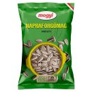 Mogyi Roasted Sunflower Seeds 200 g