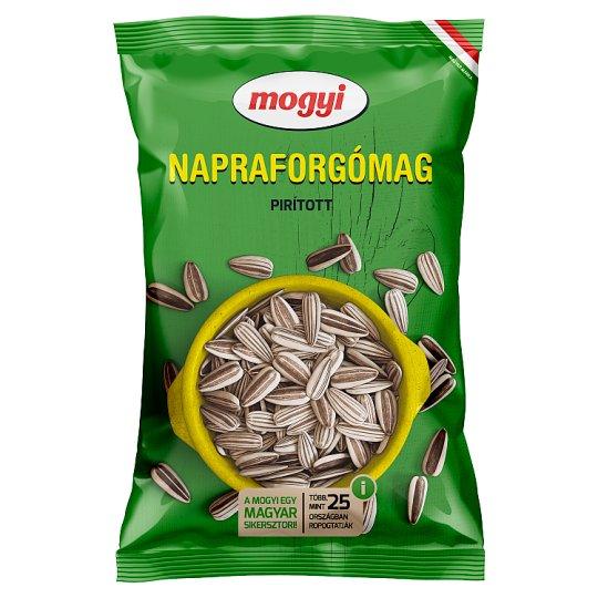 Mogyi Roasted Sunflower Seeds 200 g