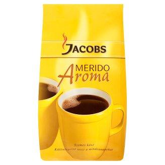 Jacobs Merido Aroma szemes kávé 1 kg