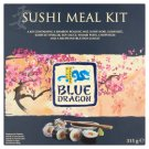 Blue Dragon Sushi Meal Kit 315 g