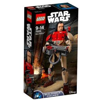 LEGO Star Wars TM Baze Malbus™ 75525