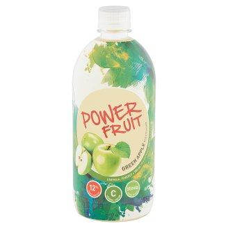 Absolute Live Power Fruit zöldalma ízű energiaszegény gyümölcsital 750 ml