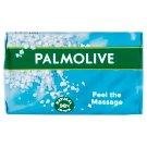 Palmolive Thermal Spa Mineral Massage pipereszappan holt-tengeri sóval 90 g