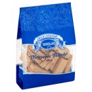 Ziegler Hazelnut Cream Filled Wafers 180 g