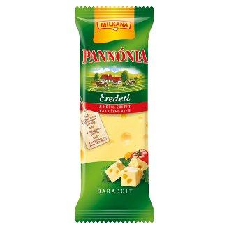 Pannónia Eredeti darabolt sajt 200 g