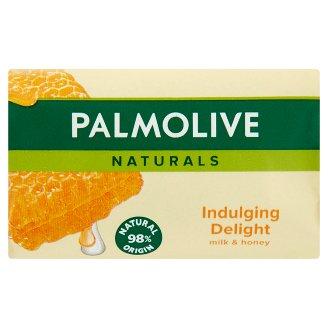 Palmolive Naturals Indulging Delight Soap 90 g