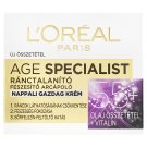 L'Oréal Paris Age Specialist 55+ Anti-Wrinkle Rich Day Cream 50 ml