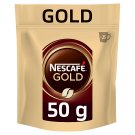 Nescafé Gold Instant Coffee 50 g