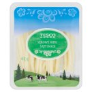 Tesco Cheese Snack 65 g