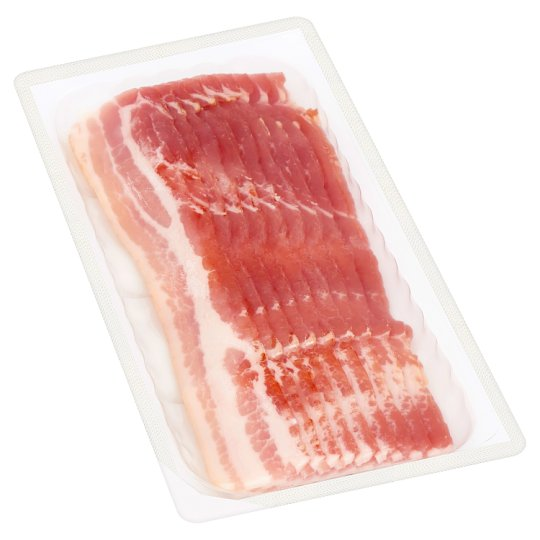 Sliced Bacon 200 g