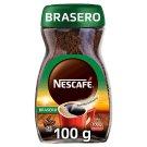 Nescafé Brasero azonnal oldódó kávé 100 g
