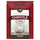 Lucullus Smoked, Crushed Chipotle Chili 10 g
