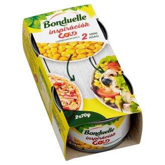Bonduelle Inspirációk Sweet Corn 2 x 85 g