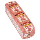 FAMÍLIA Trotters Ham
