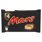 Mars Multipack 4 Piece 180 g