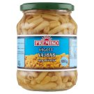 Premiko Chopped Yellow Butter Bean 650 g