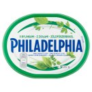 Philadelphia Original Cheese Spread with Herbs 125 g