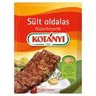 Kotányi Spare Ribs Spice Mix 40 g