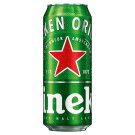 Heineken Quality Lager Beer 5% 0,5 l Can