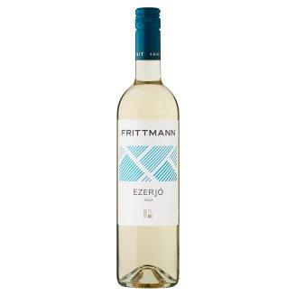 szaraz bor tipus