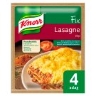 Knorr Fix Lasagne Base 56 g