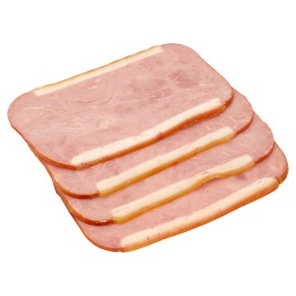 PICK Rákóczi Cooked Ham