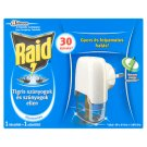 Raid Mosquito Killer and Refill 21 ml