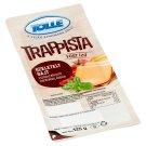 Tolle füstölt szeletelt trappista sajt 125 g