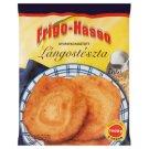 Frigo-Hasso Quick-Frozen Scone Pasta 1000 g