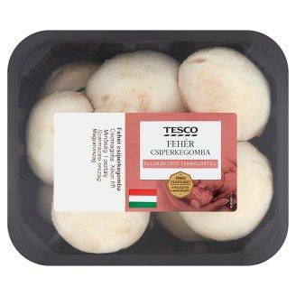 Tesco Champignon 250 g