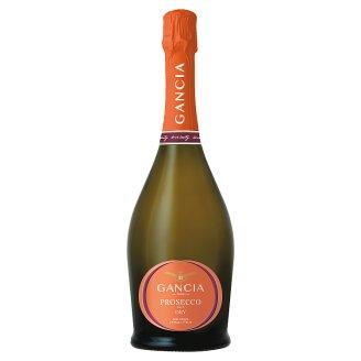 Gancia Prosecco Dry Italian Sparkling Wine 11,5% 0,75 l
