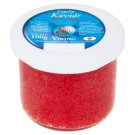 Viking Capelin Red Caviar 100 g