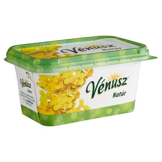 Vénusz Natúr margarin 450 g