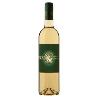 Bock Villányi Olaszrizling száraz classicus fehérbor 13% 750 ml