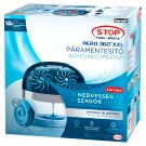 Ceresit Stop Pára Aero 360° Dehumidifier System Up to 100 m³