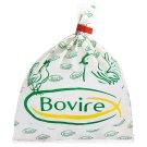 Bovirex fagyasztott levesaprólék 0,700 kg