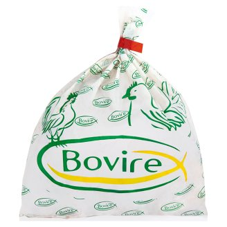 Bovirex Quick-Frozen Meat for Soup 0,700 kg