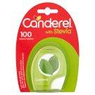Canderel édesítőszer 100 db 8,5 g