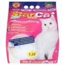 StarCat szilikonos macskaalom 7,2 l