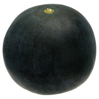 Black Watermelon Loose
