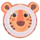 Canpol Babies tányér