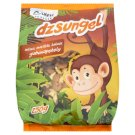 Cornexi Classic Dzsungel Cereal Flakes with Honey, Malt and Cocoa 250 g