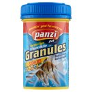 Panzi Fish Granular Ornamental Fish Food 135 ml