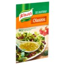 Knorr Italian Style Salad Dressing Powder 8 g