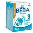 Beba Pro Junior 1 Milk-Based Breast-Milk Supplement 12+ Months 1000 g